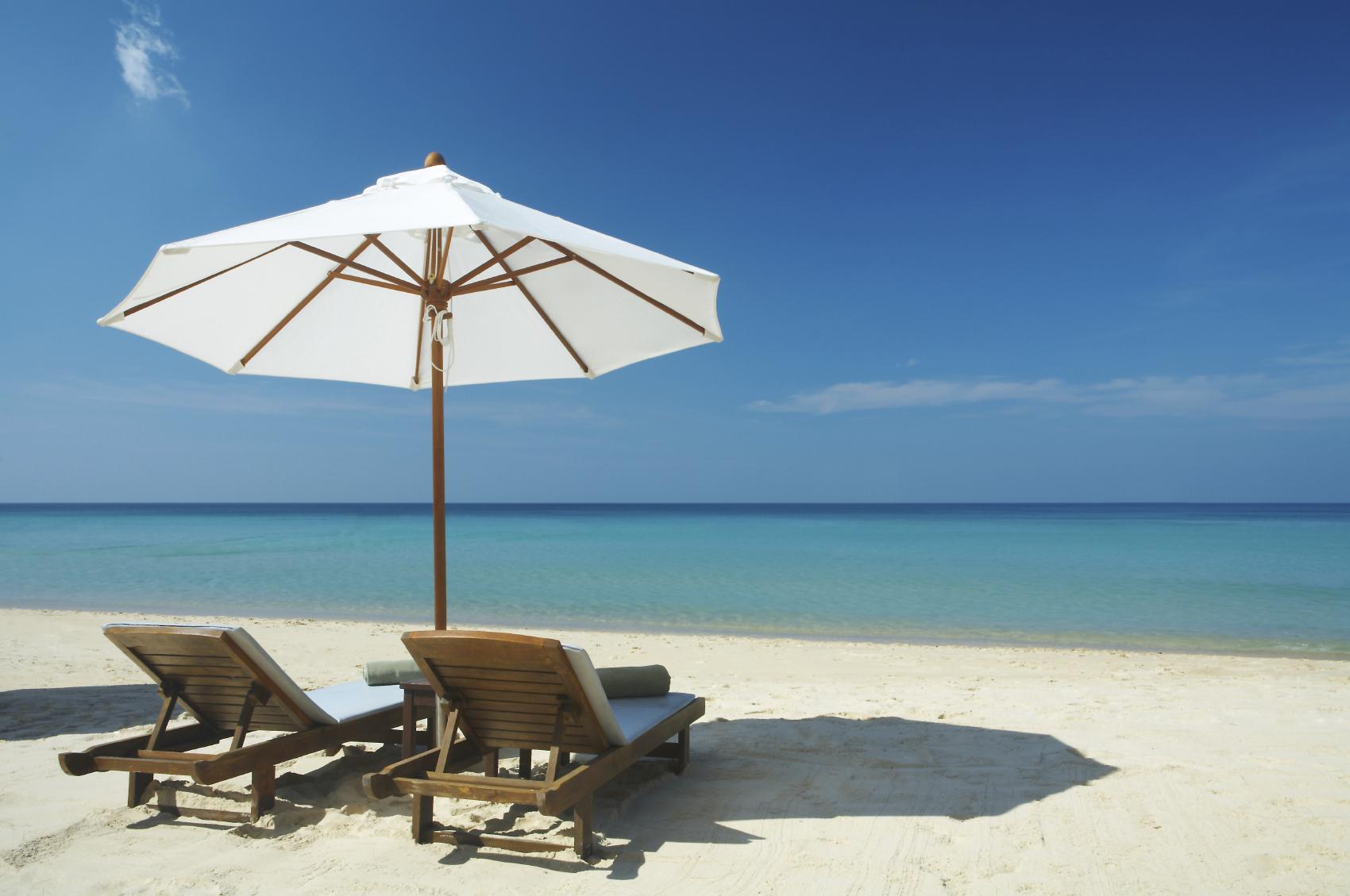 Corona Beach Ensenada Rentals
