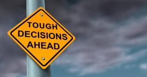 shutterstock_98569628 decision