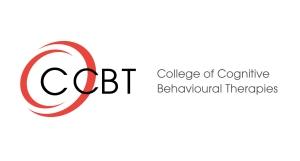 CCBT-Logo
